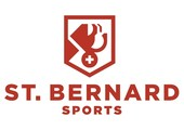 stbernardsports.com coupons or promo codes
