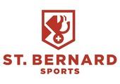 St. Bernard Sports coupons or promo codes at stbernardsports.com