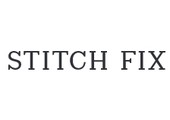 Stitch Fix coupons or promo codes at stitchfix.com