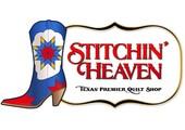 stitchinheaven.com coupons and promo codes
