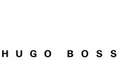 Hugo Boss UK  coupons or promo codes at store-uk.hugoboss.com