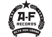 store.anti-flag.com coupons and promo codes