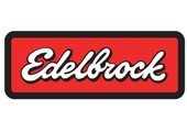 Edelbrock Performance Products Store coupons or promo codes at store.edelbrock.com