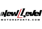 coupons or promo codes at store.newlevelmotorsports.com