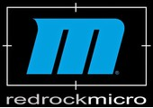 Store.redrockmicro.com coupons or promo codes at store.redrockmicro.com