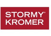stormykromer.com coupons or promo codes