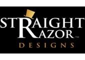 Straightrazordesigns coupons or promo codes at straightrazordesigns.com