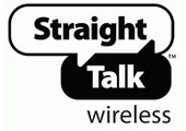 straighttalk.com coupons or promo codes
