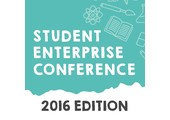 coupons or promo codes at studententerpriseconference.com