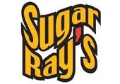 Sugar Ray's UK coupons or promo codes at sugarrays.co.uk