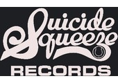 Suicide Squeeze Records coupons or promo codes at suicidesqueeze.net