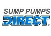 coupons or promo codes at sumppumpsdirect.com
