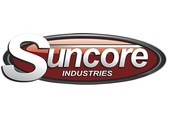 Suncore Industries coupons or promo codes at suncoreindustries.com