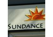 Sundance Solar coupons or promo codes at sundancesolar.com