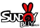 Sunday Buy coupons or promo codes at sundaybuy.com