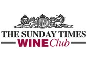 The Sunday Times Wine Club coupons or promo codes at sundaytimeswineclub.co.uk