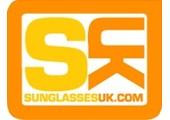 sunglassesuk.com coupons or promo codes
