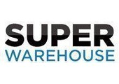 superwarehouse.com coupons or promo codes