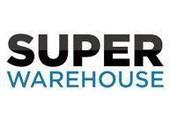 Super Warehouse coupons or promo codes at superwarehouse.com