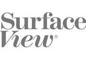 surfaceview.co.uk coupons or promo codes