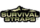 Survival Straps coupons or promo codes at survivalstraps.com