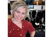 Susan Elizabeth Designs coupons or promo codes at susanelizabethdesigns.com