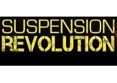suspensionrevolution.com coupons or promo codes