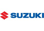 suzukicycles.com coupons and promo codes