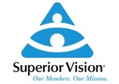 svcontacts.com coupons or promo codes