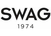 swaguk.co.uk coupons or promo codes at swaguk.co.uk