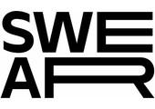 Swear London coupons or promo codes at swear-london.com