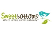 sweetbottomsbaby.com coupons or promo codes