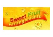 coupons or promo codes at sweetfruitarrangements.com