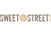 sweetstreet.com coupons or promo codes
