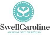 Swellcaroline.com coupons or promo codes at swellcaroline.com