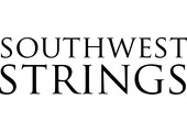 swstrings.com coupons or promo codes