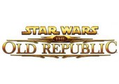 Star Wars: The Old Republic coupons or promo codes at swtor.com