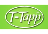 t-tapp.com coupons or promo codes