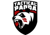 tactical-panda.com coupons or promo codes