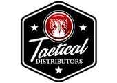 Tactical Distributors coupons or promo codes at tacticaldistributors.com