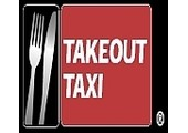 takeouttaximd.com coupons or promo codes