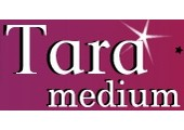 tara-medium.com coupons and promo codes