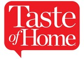 tasteofhome.com coupons or promo codes