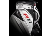 Taylormadegolfgear.com coupons or promo codes at taylormadegolfgear.com