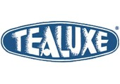 Tealuxe coupons or promo codes at tealuxe.com