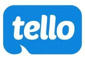 tello.com coupons or promo codes