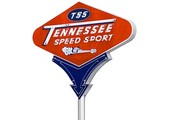 Tennessee Speed Sport coupons or promo codes at tennesseespeedsport.com