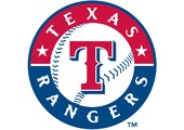 texasrangers.com coupons and promo codes