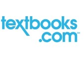 textbooks.com coupons or promo codes