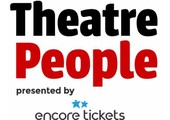 Theatre People coupons or promo codes at theatrepeople.com
